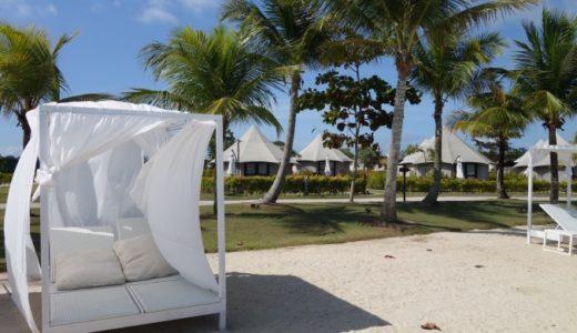 ビンタン島の観光スポットまとめ。おすすめの遊び方や過ごし方ガイド!