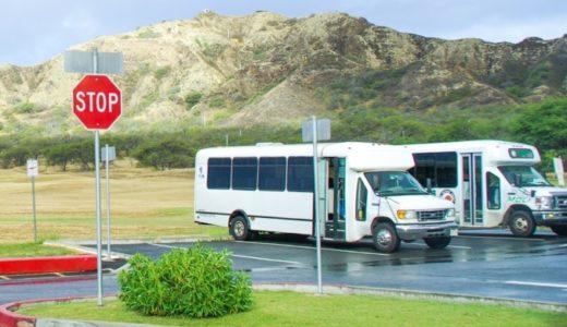 ハワイのおすすめツアー会社