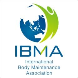 国際ボディメンテナンス協会(IBMA)