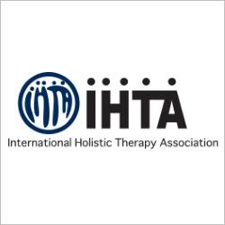 一般社団法人国際ホリスティックセラピー協会(IHTA)