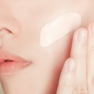 It Cosmetics(イットコスメティクス)CCクリームのカバー力とツヤ感
