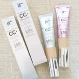 It Cosmetics(イットコスメティクス)のCCクリーム