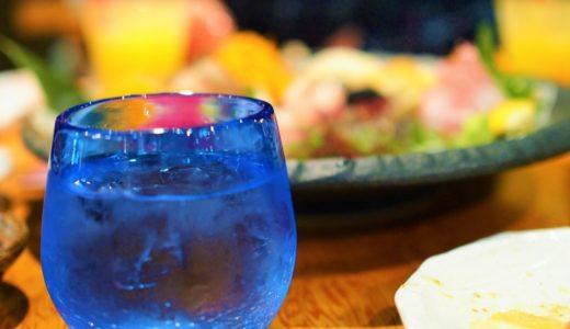 久米島でご当地グルメが楽しめたお店、5件を紹介します!