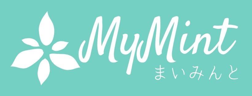 MyMint(まいみんと)