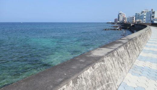 宮城海岸ってどんな所?行く前にチェックするべき観光&周辺情報!