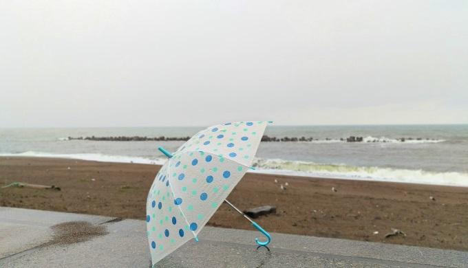 宮古島の雨の日の観光スポット