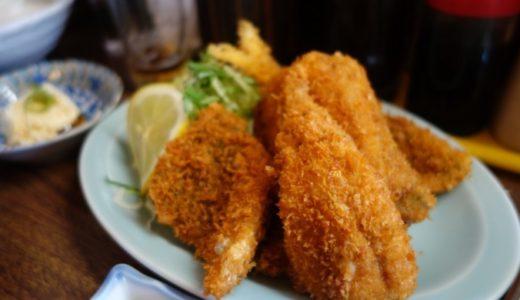 千葉県「さすけ食堂」の待ち時間!メニューや営業時間も紹介します。