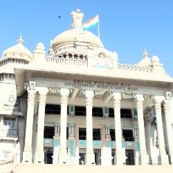 インド中央政府公認の認定資格